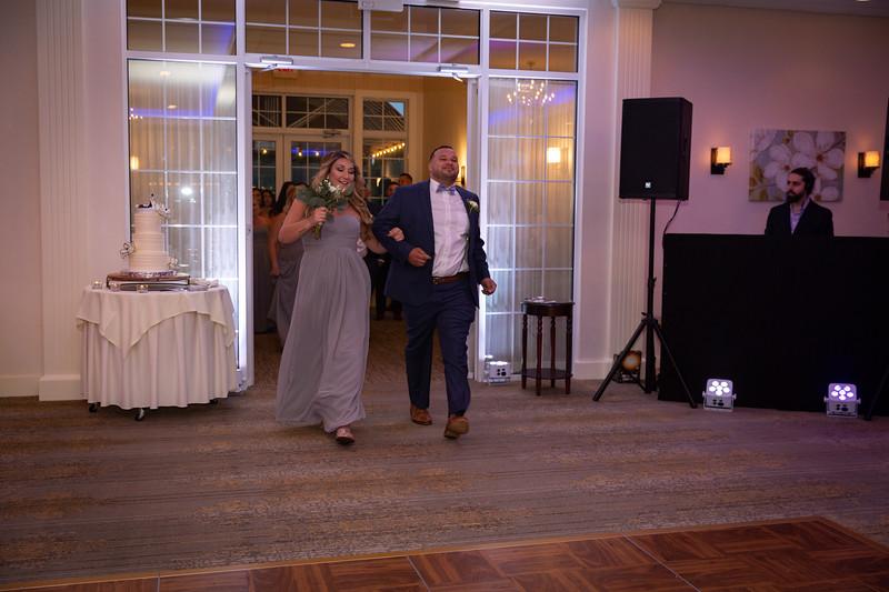 8-25-18 Misserville Wedding-1527.jpg
