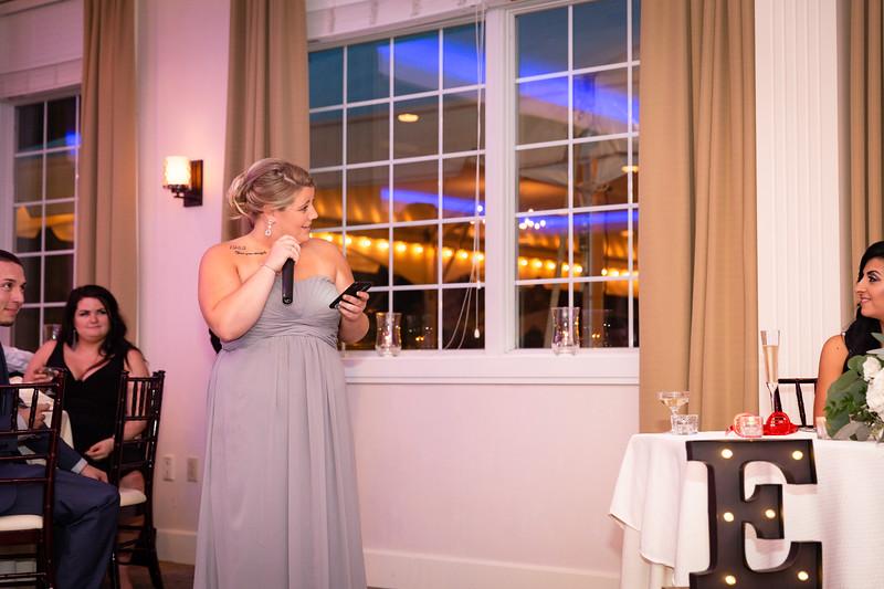 8-25-18 Misserville Wedding-1778.jpg