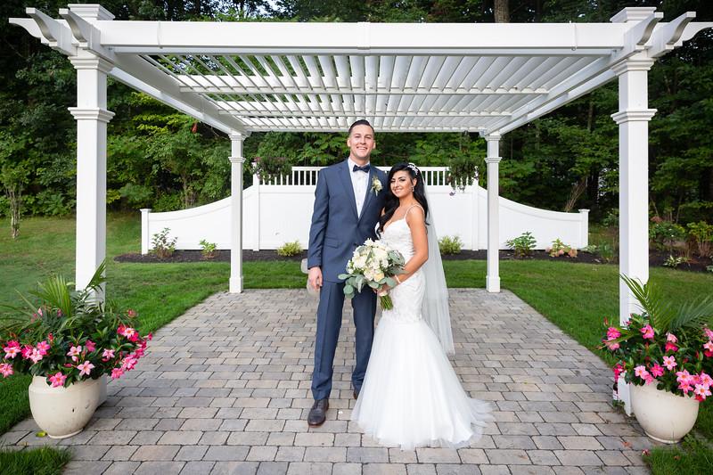 8-25-18 Misserville Wedding-1178.jpg