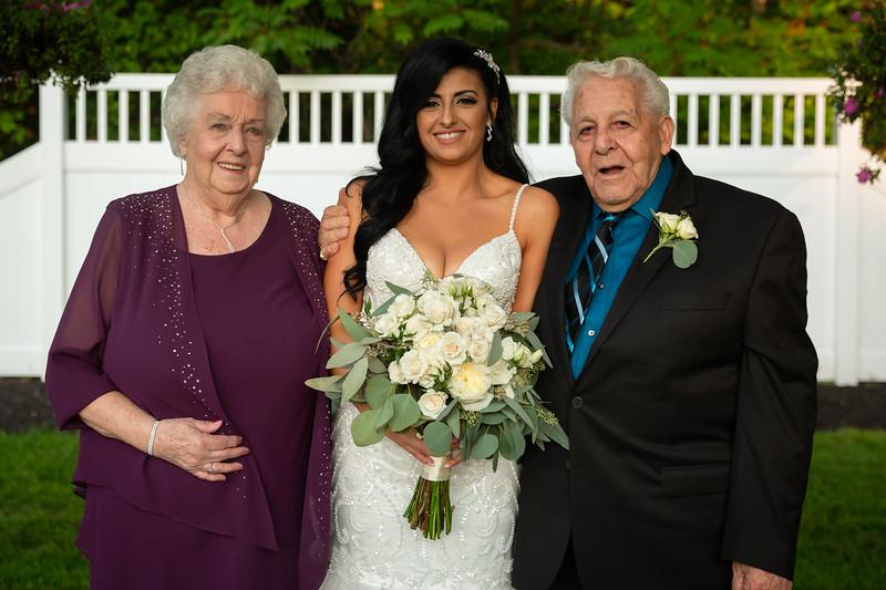 8-25-18 Misserville Wedding-1050.jpg