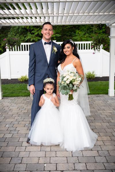 8-25-18 Misserville Wedding-1174.jpg