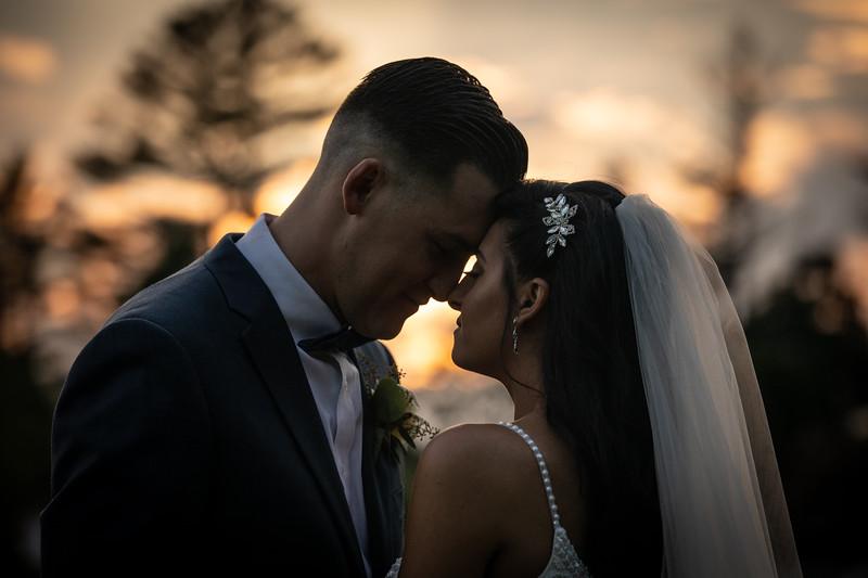 8-25-18 Misserville Wedding-1375.jpg