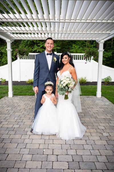 8-25-18 Misserville Wedding-1170.jpg