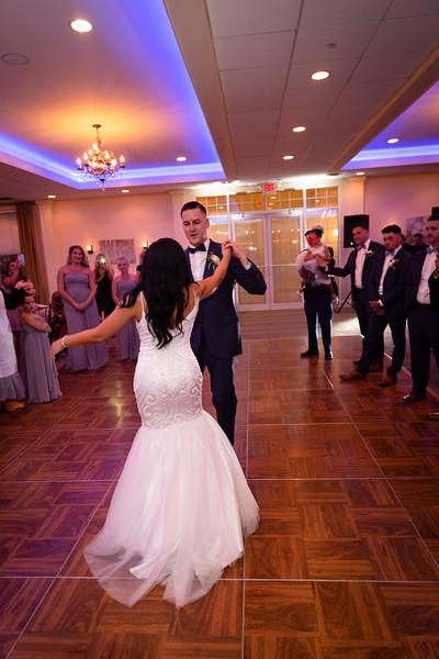 8-25-18 Misserville Wedding-1728.jpg