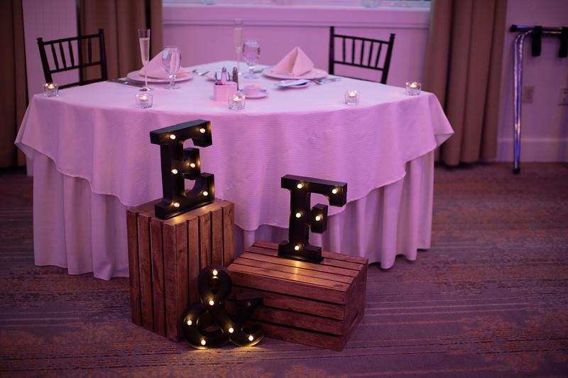8-25-18 Misserville Wedding-1473.jpg