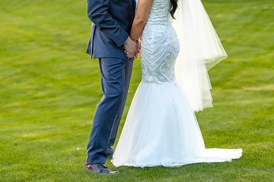 8-25-18 Misserville Wedding H-83