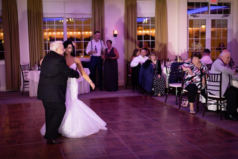 8-25-18 Misserville Wedding-2402.jpg
