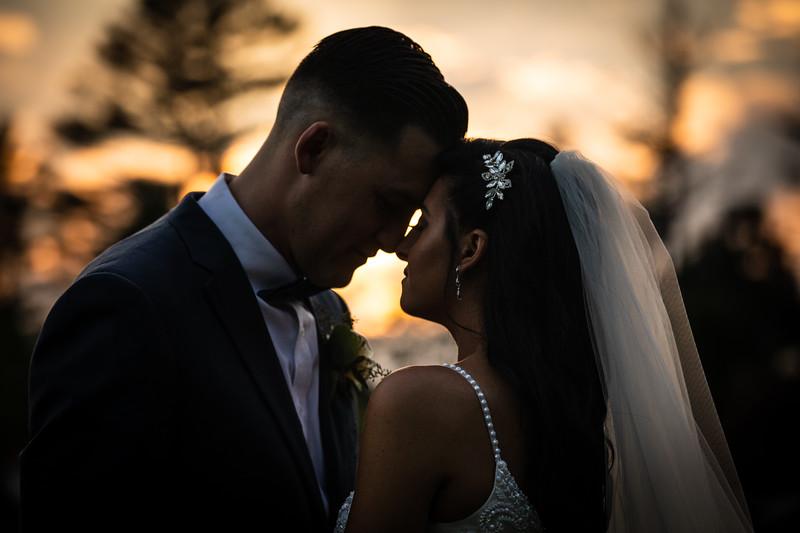 8-25-18 Misserville Wedding-1377.jpg