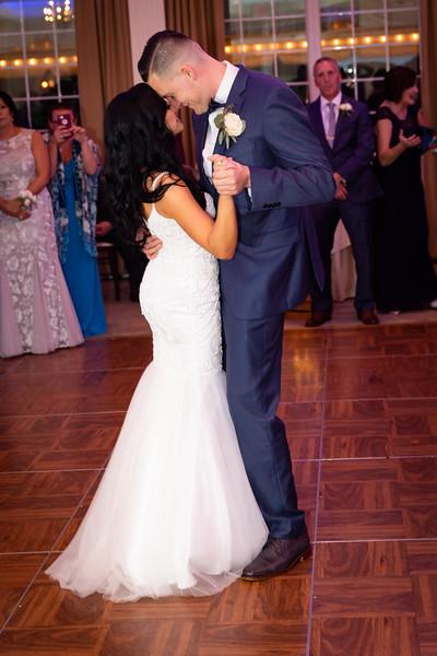 8-25-18 Misserville Wedding-1721-2.jpg