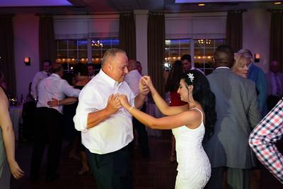 8-25-18 Misserville Wedding-2597