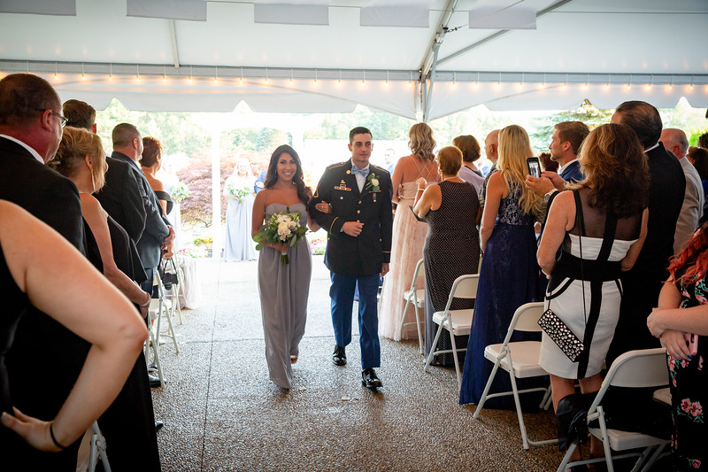 8-25-18 Misserville Wedding-1005.jpg
