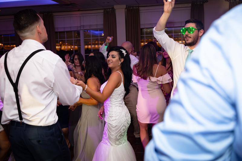 8-25-18 Misserville Wedding-2323.jpg