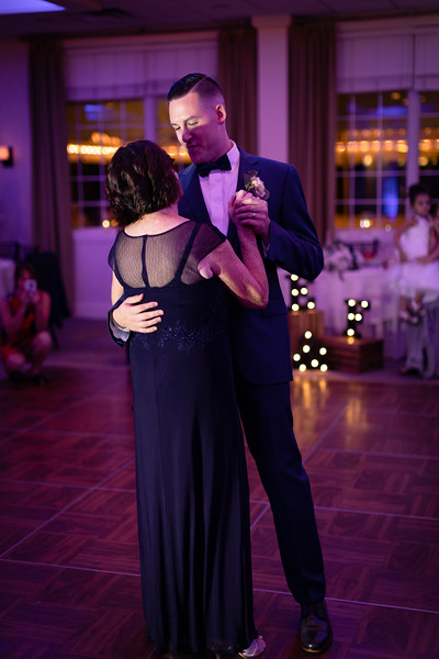 8-25-18 Misserville Wedding-2111.jpg
