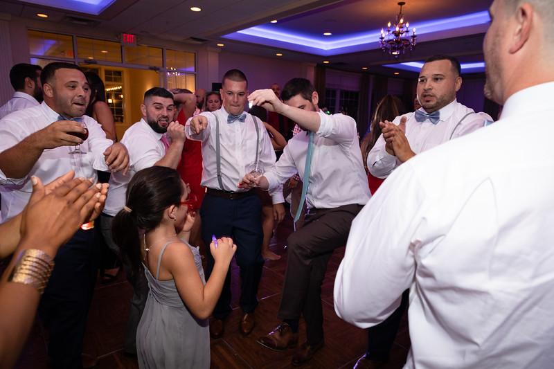 8-25-18 Misserville Wedding-2337.jpg
