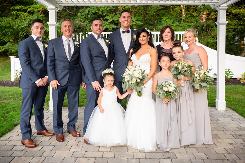 8-25-18 Misserville Wedding-1074.jpg