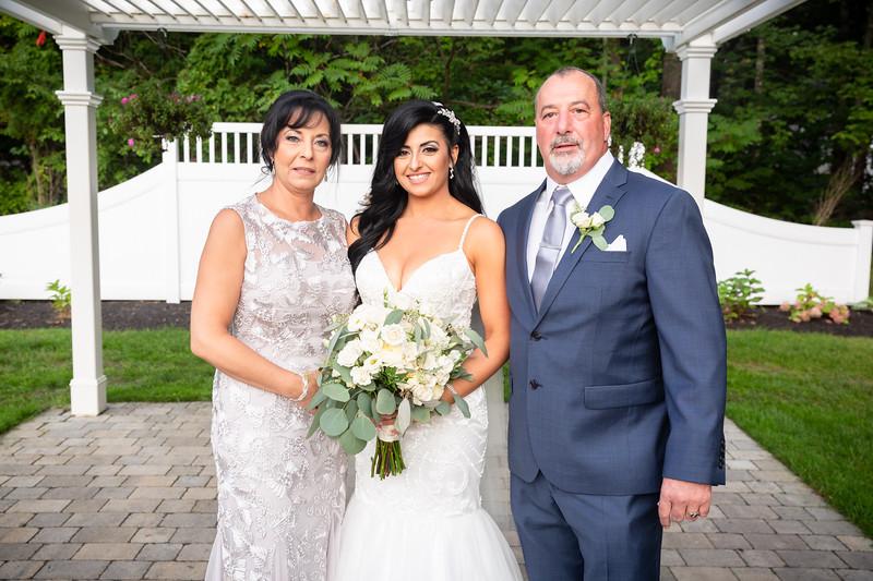 8-25-18 Misserville Wedding-1158.jpg