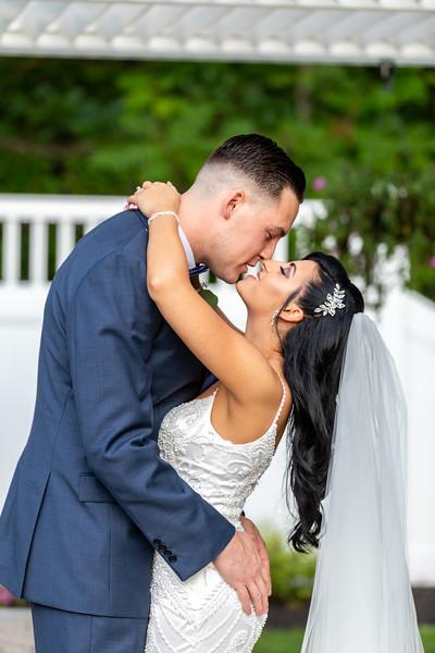 8-25-18 Misserville Wedding H-46