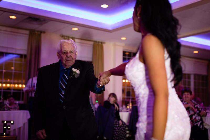 8-25-18 Misserville Wedding-2409.jpg