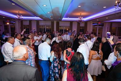 8-25-18 Misserville Wedding-2691