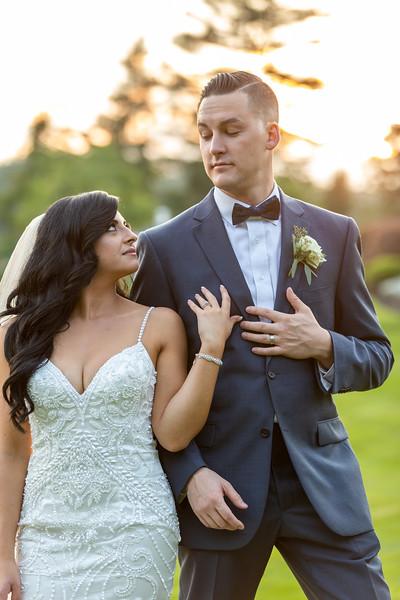 8-25-18 Misserville Wedding H-65