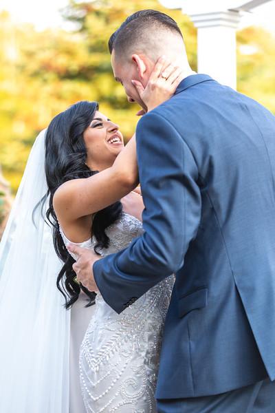 8-25-18 Misserville Wedding H-38
