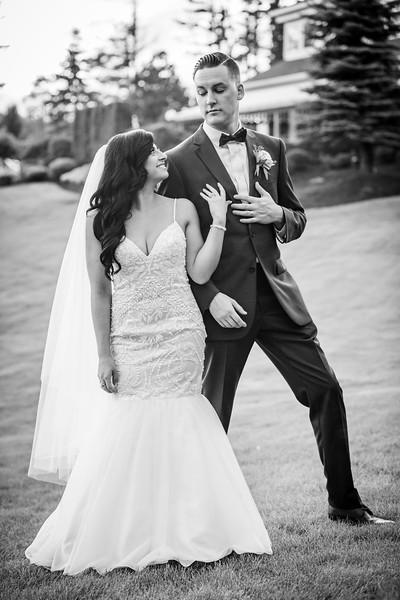 8-25-18 Misserville Wedding-1281.jpg