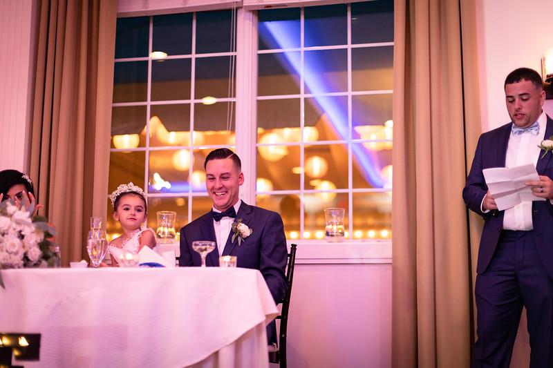 8-25-18 Misserville Wedding-1830.jpg