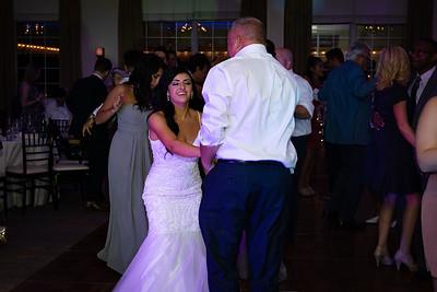 8-25-18 Misserville Wedding-2602