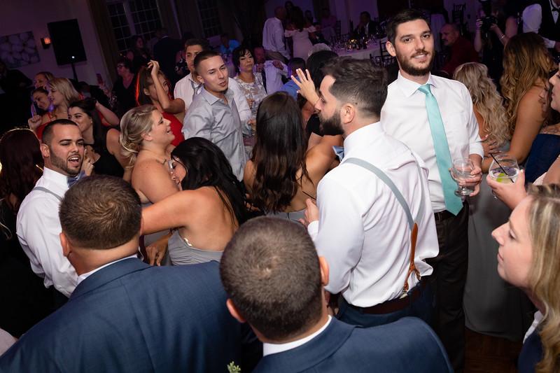 8-25-18 Misserville Wedding-2261.jpg
