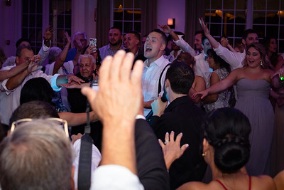 8-25-18 Misserville Wedding-2672