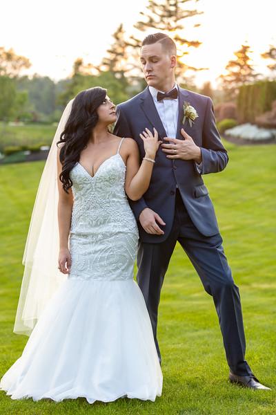 8-25-18 Misserville Wedding H-63