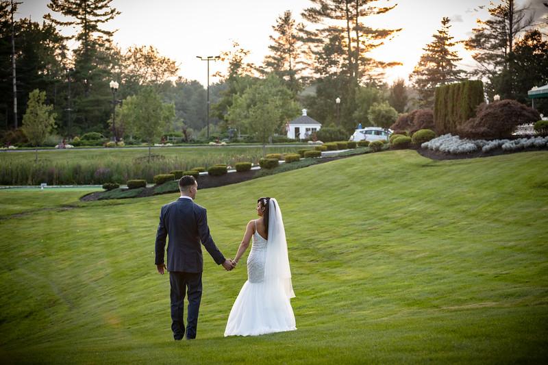8-25-18 Misserville Wedding-1214.jpg