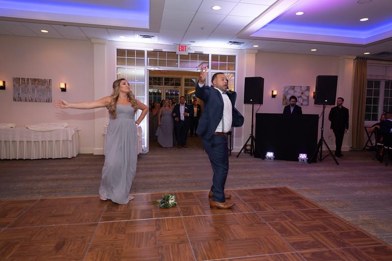 8-25-18 Misserville Wedding-1531.jpg