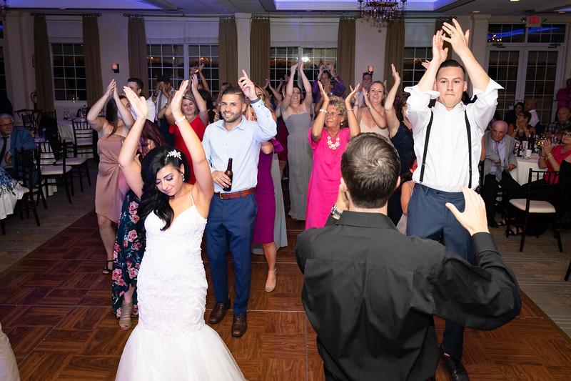 8-25-18 Misserville Wedding-2539.jpg
