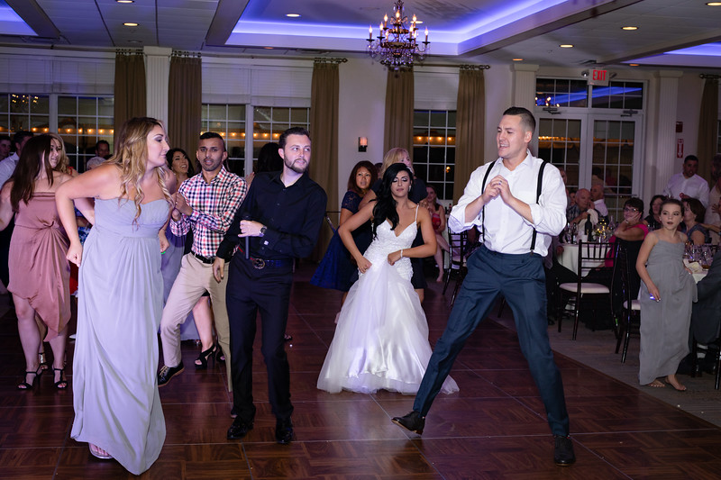 8-25-18 Misserville Wedding-2505.jpg