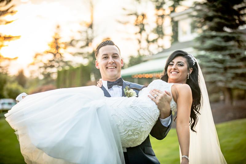 8-25-18 Misserville Wedding-1296.jpg