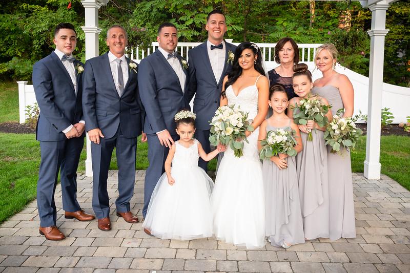 8-25-18 Misserville Wedding-1071.jpg