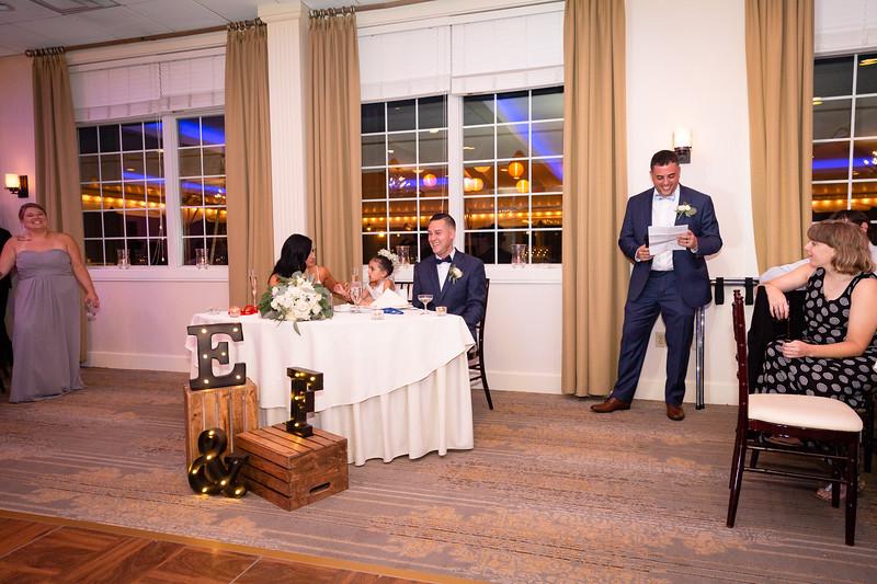 8-25-18 Misserville Wedding-1833.jpg