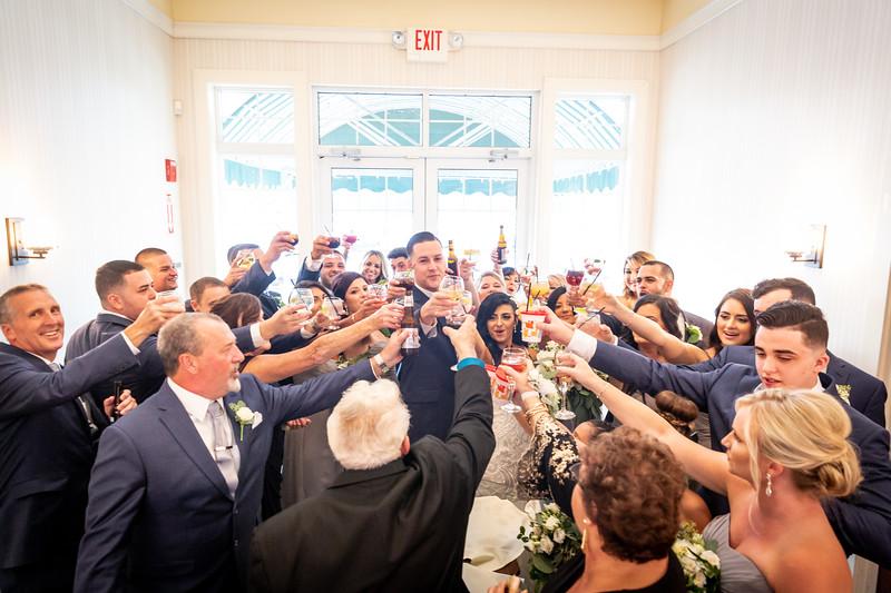 8-25-18 Misserville Wedding-1042.jpg