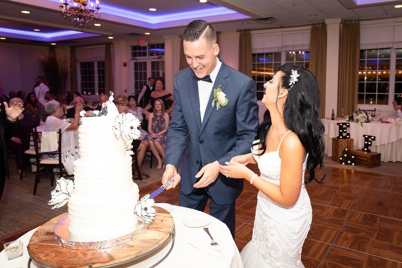 8-25-18 Misserville Wedding-2034.jpg