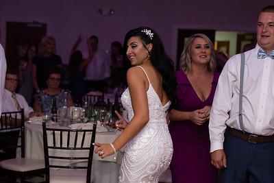 8-25-18 Misserville Wedding H-101