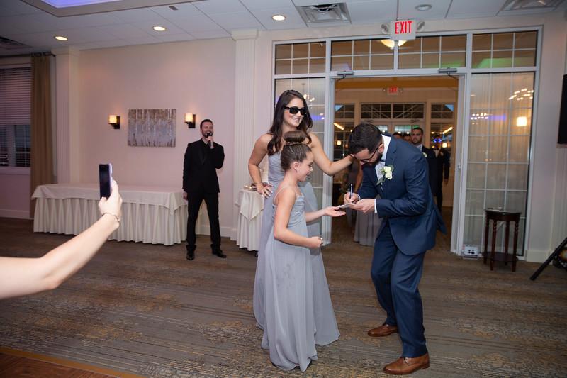 8-25-18 Misserville Wedding-1586.jpg