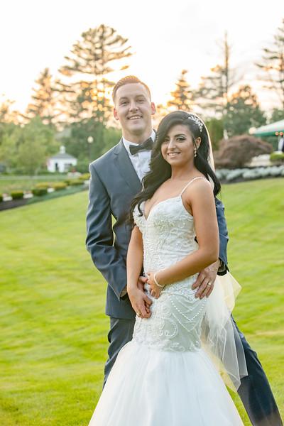 8-25-18 Misserville Wedding-1233.jpg