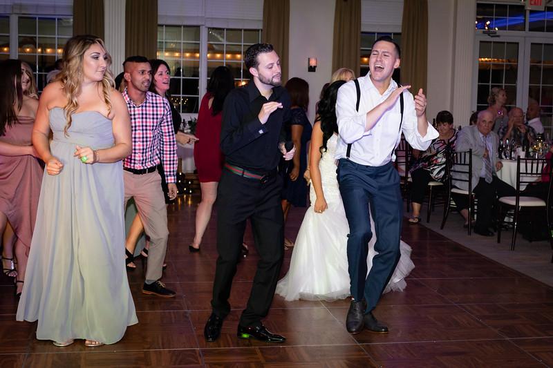 8-25-18 Misserville Wedding-2506.jpg