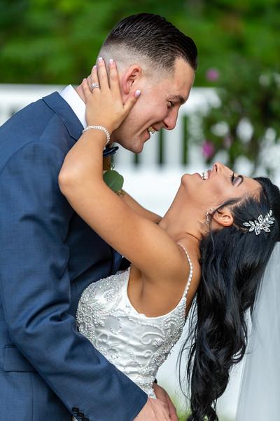 8-25-18 Misserville Wedding H-47