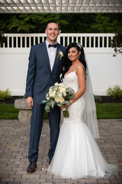 8-25-18 Misserville Wedding-1180.jpg