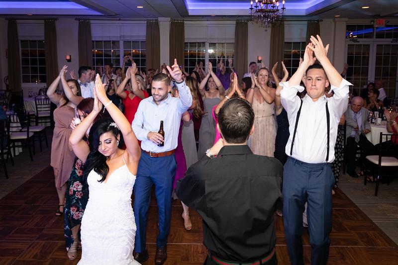 8-25-18 Misserville Wedding-2537.jpg