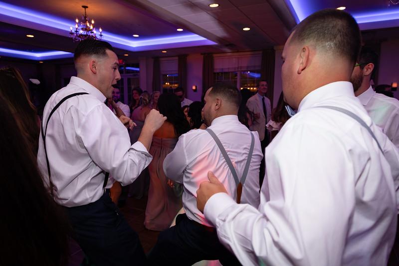 8-25-18 Misserville Wedding-2324.jpg