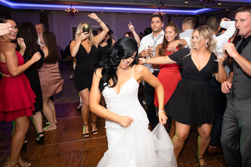 8-25-18 Misserville Wedding-2272.jpg
