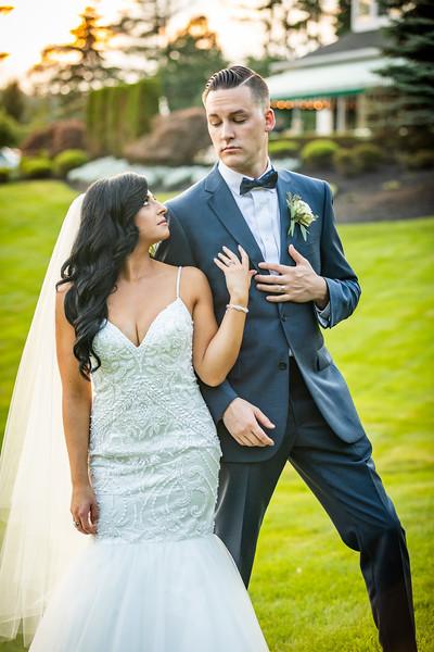 8-25-18 Misserville Wedding-1278.jpg